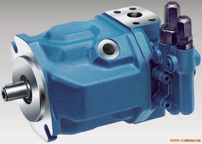 Dansion Gold cup series piston pump P6P-2R5E-9A2-A00-0B0