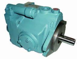 Dansion Anguilla P080 series pump P080-06L5C-K2P-00