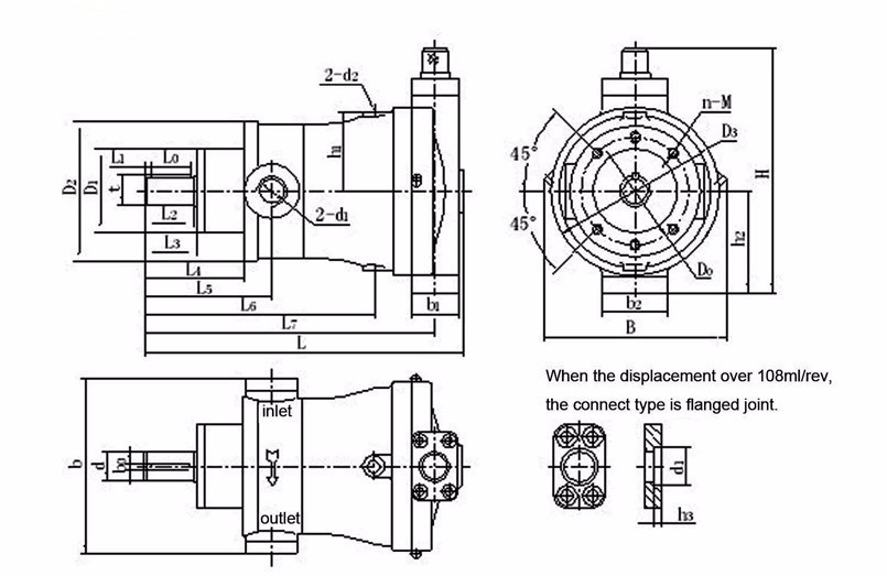 Failure Cause Analysis and Maintenance Strategy of Centrifugal Pump
