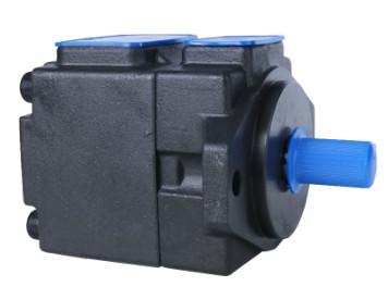Yuken Vane pump PV2R3-116-F-RLR-31 in stock