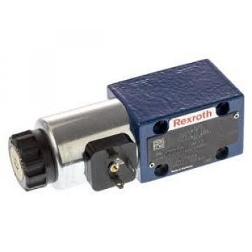 Buy Bosch Rexroth 020175L4201 Directional Valve A612370 808825 #14