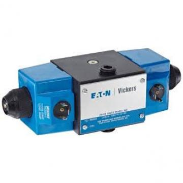 Buy DMT-06X-2B3A-30 Yuken DMT/DMG Series Manually Operated