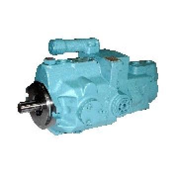 309450 0005 L 003 P Imported original Sauer-Danfoss Piston Pumps