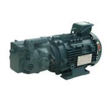 319624 0030 D 100 W /-W Imported original Sauer-Danfoss Piston Pumps