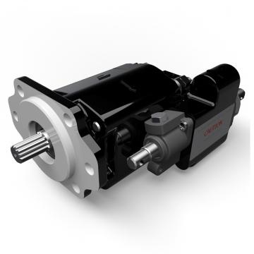 SDV2020 1F7S7S 11AA Original SDV series Dension Vane pump Original import