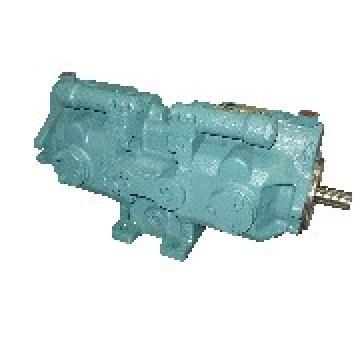 308281 0030 D 025 W /-W Imported original Sauer-Danfoss Piston Pumps