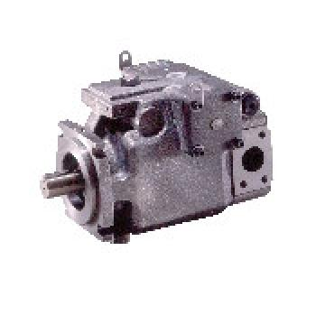 309450 0005 L 003 P Imported original Sauer-Danfoss Piston Pumps