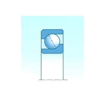 7201HG1DUJ74 SNR Angular Contact Ball Bearings