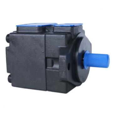 Yuken Vane pump PV2R3-116-F-RLR-31 in stock