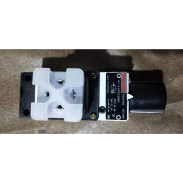 Rexroth valve  HED40P10/200Z4 in stock